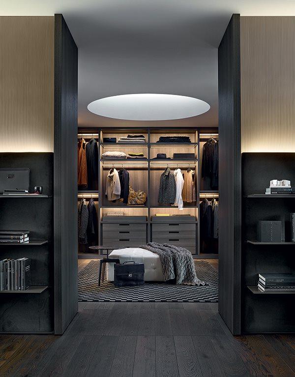 Closet 03